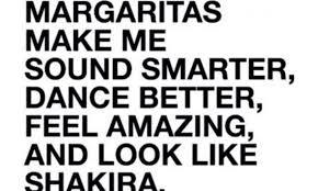 Margarita Meme - funny for national margarita day 2015 funny www funnyton com