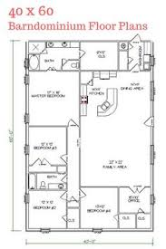 building plans for house barndominium floor plans pole barn house plans and metal barn