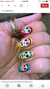 108 best nail art images on pinterest nail arts make up and style