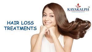 hair bonding hair loss treatments in bangalore hair bonding in india