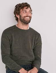 mens sweaters s sweaters bogo 50 reg price apparel lucky brand