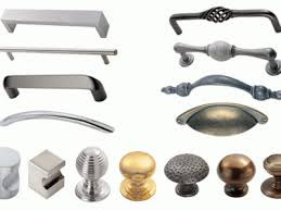 Installing Kitchen Cabinet Hardware by Cabinet Hardware Install Youtube Installing Kitchen Cupboard