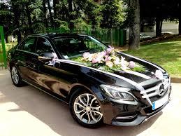 voiture location mariage location voiture mariage lyon les plus belles voitures