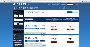 delta baggage fees military discounts on flights