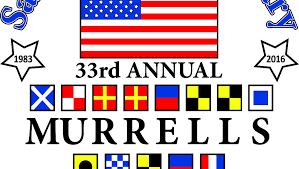 where to july 4 2016 fireworks in murrells inlet