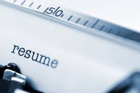 top 5 mistakes on entry level resumes resume livecareer