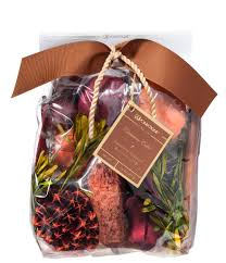 Halloween Gift Basket Ideas by Home Home Decor Dillards Com