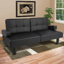 Best Sofa Sleeper Brands Best Sofa Sleeper Brands New Leather Faux Fold Futon Sofa Bed