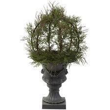Topiaries Plants - 60 best silk topiary trees u0026 plants images on pinterest