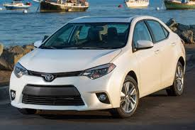 Toyota Map Update Usa by 2014 Toyota Corolla Warning Reviews Top 10 Problems You Must Know