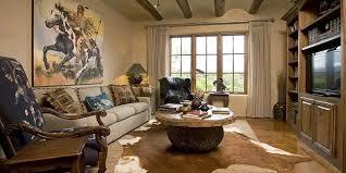 homco home interiors homco home interiors catalog home interior ideas