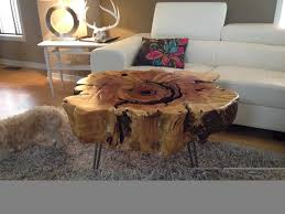 coffee table awesome pallet coffee table mirrored coffee table