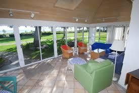 Home Design Florida Room Florida Room Home Design Very Nice Wonderful Under Florida