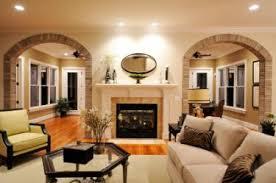 Formal Sofas For Living Room Interior Design For Living Rooms Lovetoknow