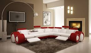 Sofas In Cape Town Living Room Best Living Room Couches Design Ideas Guangzhou