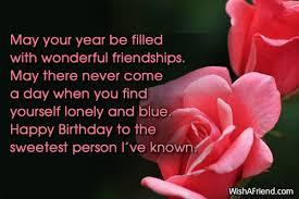 wonderful birthday wishes for best best birthday wishes