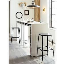 bar height work table desk bar height desk ikea bar height desk bar height office desk