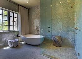 shower room design ideas home design