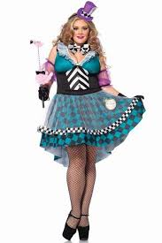 Size Womens Halloween Costumes Cheap Happy Halloween Size