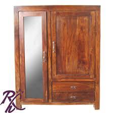 solid wood kitchen furniture buy solid designer kitchen cabinet online in india rajhandicraft
