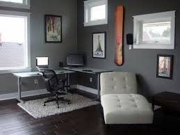 office ideas gray home office inspirations gray home office