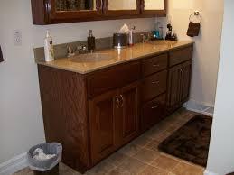 Corner Reception Desk by Home Decor Bathroom Corner Vanity Units Bathroom With