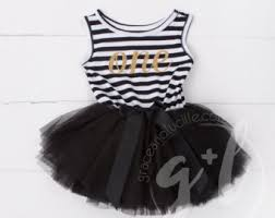 Black Gold Halloween Costumes Birthday Girls Birthday Dress