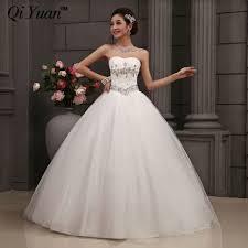 Aliexpress Com Buy Lamya Vintage Sweatheart Lace Bride Gown Aliexpress Com Buy Customized Plus Size Chiffion U0026 Crystal Lace