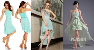 dresses to attend a wedding pastel dresses for guests of semi formal weddings wedding