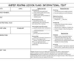 sample essay plan examples of essay plans narrative essays examples for high school example essay plan