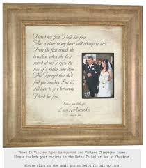 parents gift wedding 663 best wedding thank you gifts for parents images on