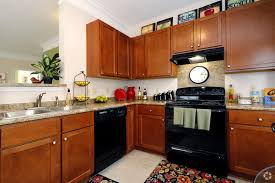 1 bedroom apartments raleigh nc one bedroom apartments raleigh nc 1 bedroom apartments for rent in
