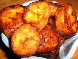 cuisine tahitienne traditionnelle le maa tahiti est le repas traditionnel tahitien mandarine