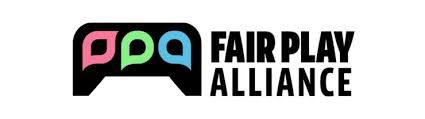 microsoft siege social fair play alliance strides in combatting bad behavior