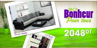 vente meuble bureau tunisie meublatex 2014 prix bureau chambre à coucher et salon