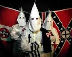 Klux Klan Halloween Costume Klux Klan Kkklan Twitter