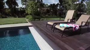 sunbather automatic safety pool covers u2013 pools