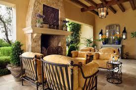 mediterranean home decor also with a mediterranean interior design