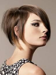 Kurzer Haarstyle Damen by 20 Lockige Kurze Haare Bilder Für Hübsche Damen Bilder Damen