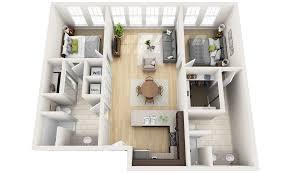 minimalist 3d floor plan topup wedding ideas