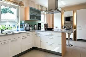 house kitchen interior design modern house kitchen tylerlumm com