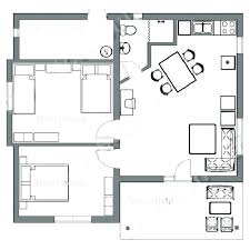2d floor plan software free best floor plan software littleplanet me