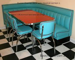 Vintage Formica Kitchen Table And Chairs by Dining Tables Value Of 1950 U0027s Chrome And Formica Table 1940s
