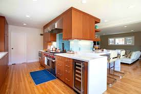kitchen cabinet refacing portland oregon with edgarpoe