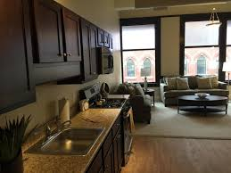 28 2 bedroom apartments for rent in lowell ma dimensions 2 2 bedroom apartments for rent in lowell ma dimensions 2 bedroom apartments lowell ma