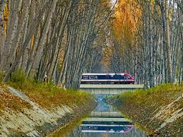 scenic indian rail routes to fall in love with trains again nat