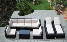 Outdoor Patio Furniture Sales - outdoor furniture clearance smartness patio furniture sets