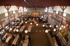 omaha wedding venues omaha wedding reception venues tbrb info