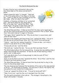 2nd Reading Comprehension Worksheets Worksheet Fable Worksheets Fiercebad Worksheet And Essay Site