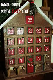 29 best wine advent calendar design ideas images on pinterest
